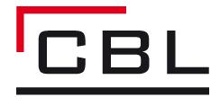 CBL Office Concepts